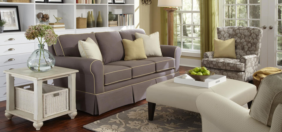 Living Room Furniture Best Home Furnishings St Louis